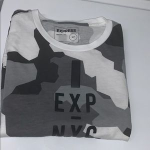Express Quality + Fit
